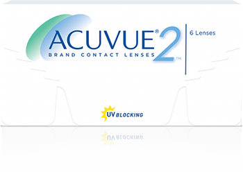 ACUVUE 2®